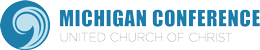 Michigan Conference of the United Church of Chrit
